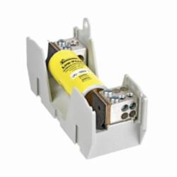100 amp class J fuse holder 600V -3 pole