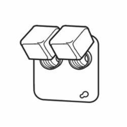 BUSS SOY-B BOX COVER UNIT