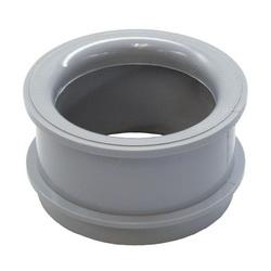 CTX 5144004 3/4 PVC END BELL