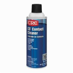 CRC 02016 16-OZ CONTACT CLEANER