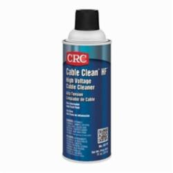 CRC 02170 CBLE CLEANER