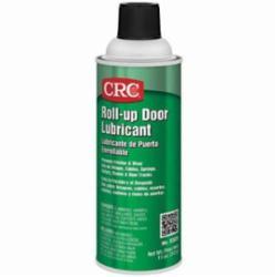 CRC 03029 ROLL-UP DOOR LUBRICANT Lubricant 16 oz Aerosol