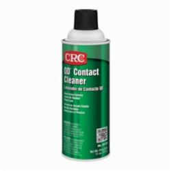 CRC 03130 16OZ CONTACT CLEANER