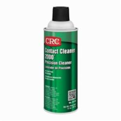 CRC 03150 16OZ CONTACT CLEANER