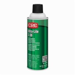CRC 03160 16OZ ULTRA-LITE LUBE