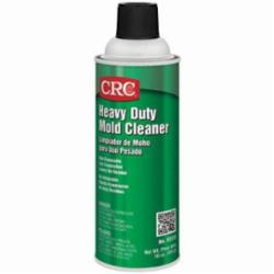 CRC 03315 16OZ MOLD CLEANER