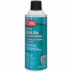 CRC 10340 11OZ QUICK DRY CLEANER