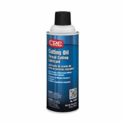 CRC 14050 16OZ AEROSOL CUTTING OIL