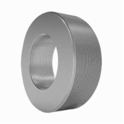 CALPIPE S61500FB12 1-1/2 X 1-1/4 REDUCING BUSHING