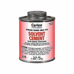 CARLON VC9922 SOLVENT CEMENT QUART