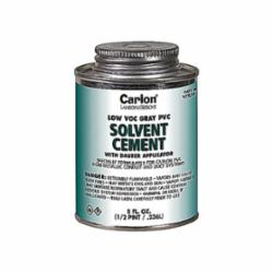 CARLON VC9LV2 QUART LOW VOC CEMENT