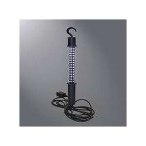 ETNCL LED110