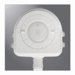 Eaton Cooper Lighting WAREHOUSE SENSOR W/ PHOTOCELL