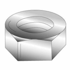 CULLY 40135 3/8-16 HEX NUT ZP