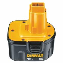 DeWalt 12V XRP Battery Pack