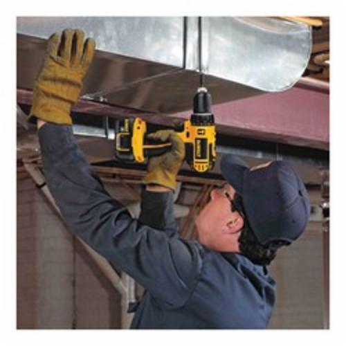 dewalt 18v hammer drill manual