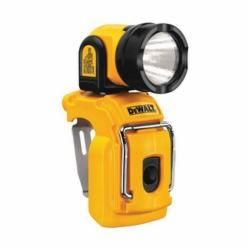 DEWALT DCL510 12V MAX LED Worklight