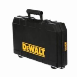 DEWALT DCS380M1 RECIPROCATING SAW 20V