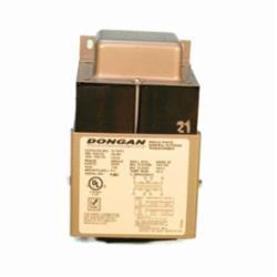 1KVA 240X480-120/240 GP TRANSFORMER