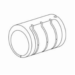 DYNABR 25235 Cylinder