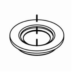 DYNABR 59084 V-Ring Seal