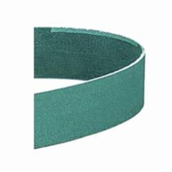 DYNABR 79061 1/2in (13 mm) x 24in (610 mm) 60 Grit Dynacut A/Z Belt