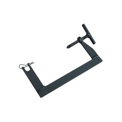 ERC B134 MOLD SUPPORT CLAMP ASSY