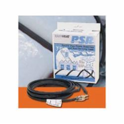 EASY PSR1100 120V 500W PIPE CABLE