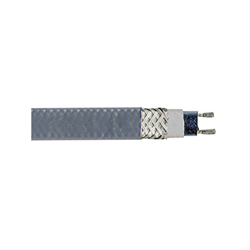 EasyHeat® TSR51J TSR Self-Regulating Tracing Heating Pipe Cable, 1