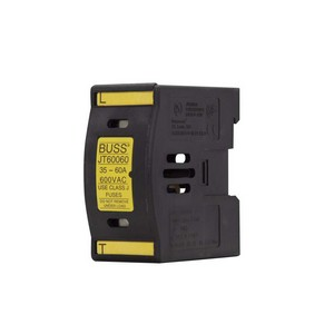 BUSS JT60060 FUSE HOLDER