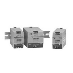 SolaHD 92W 24V DIN PLASTIC 115/230V