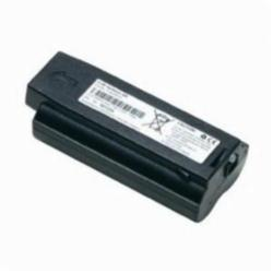 FLIR® 1196398 High Capacity Replacement Rechargeable Battery, 7.2