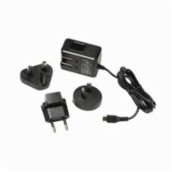 FLIR T198534 Power Supply/Charger f