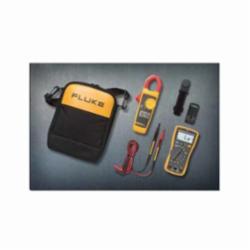 FLUKE FLUKE-117/323 KIT MULTIMETER AND CLAMP METER COMBO KIT 4296041