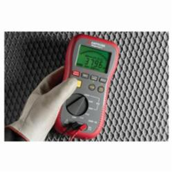 Amprobe® AMB-45 Insulation Resistance Tester, 0 - 600 VAC/VDC Earth