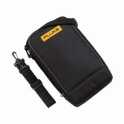 SOFT CARRYING CASE,12-1/2 IN