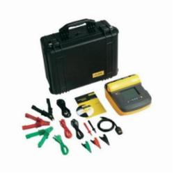 FLUKE FLUKE-1555/KIT 10KV INSULATION TESTER KIT 3665111