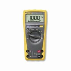 FLUKE 179 TEMPERATURE BACK LIGHT CAT MUL
