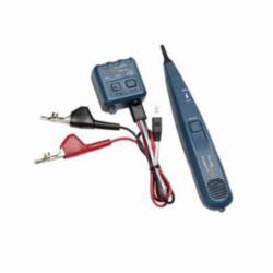FLUKE I3000S-FLEX-24 AC CURRENT PROBE