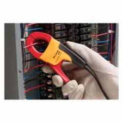 Fluke AC CURRENT CLAMP-ON PROBE