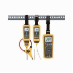 Fluke METER HANGING KIT