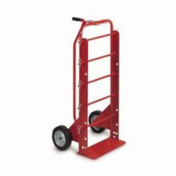 GB WSP-150 WIRE SPOOL CADDY CART