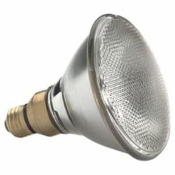 GE 67PAR/HIR+/FL25-120 HAL LAMP