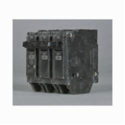 GE THQL32030 3P 30A 240V PLUG-IN CB