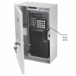 GRNGATE LK8 LITEKEEPER 8 STAND-ALONE LIGHTING CONTROL PANEL
