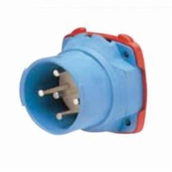 DSN30 INLET