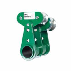 Greenlee® 13856 IMC COMBI (555CX/DX) FORM