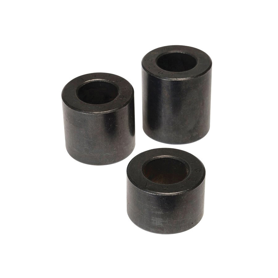 GRN 15908 SPACER GROUP