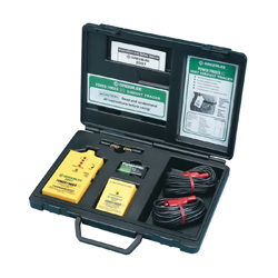 Greenlee® 2007 CIRCUIT TRACER KIT