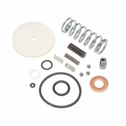 Greenlee® REPAIR KIT (1725)